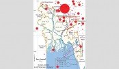 Seismic Risk Reduction: Research, Awareness and Preparedness