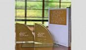 Tourism Malaysia's 'AMAZING' wins global award
