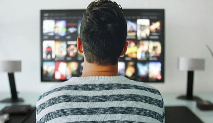 Pakistan: Local cable operator arrested for allegedly airing 'banned' Indian channels