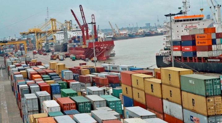 800 tonnes low-quality imported bitumen stuck in Ctg port