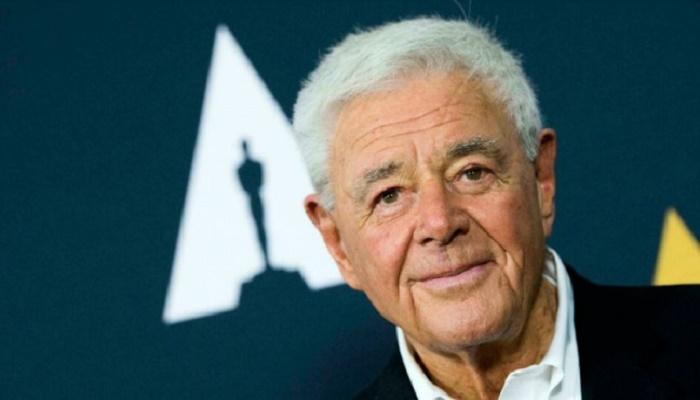 'Superman' director Richard Donner dies at 91