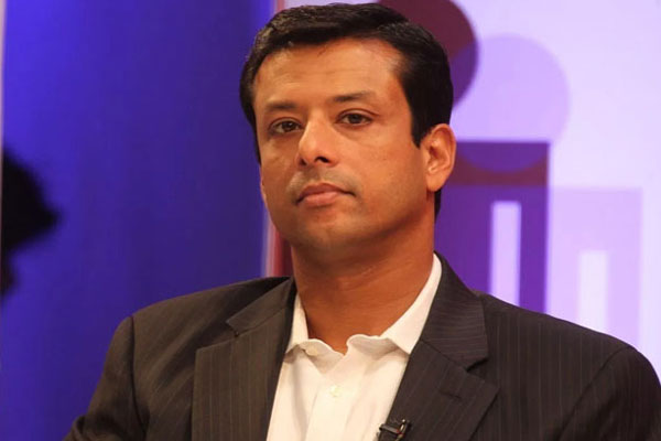 Don't pay heed to rumours over Covid-19: Sajeeb Wazed