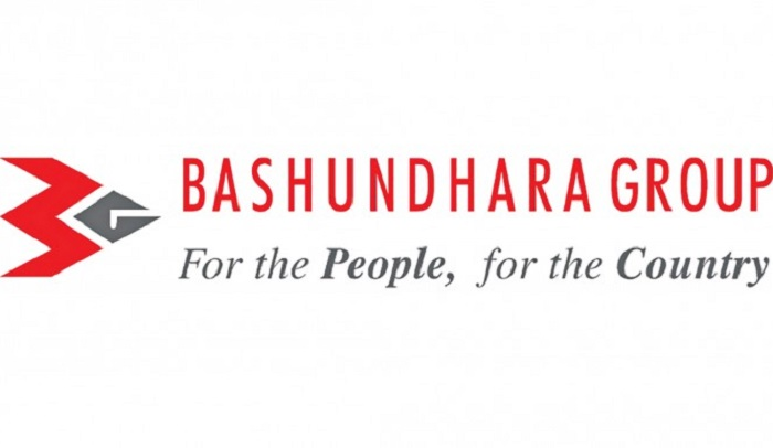 Bashundhara Group receives 'Best Business Conglomerate Group' Award 2021