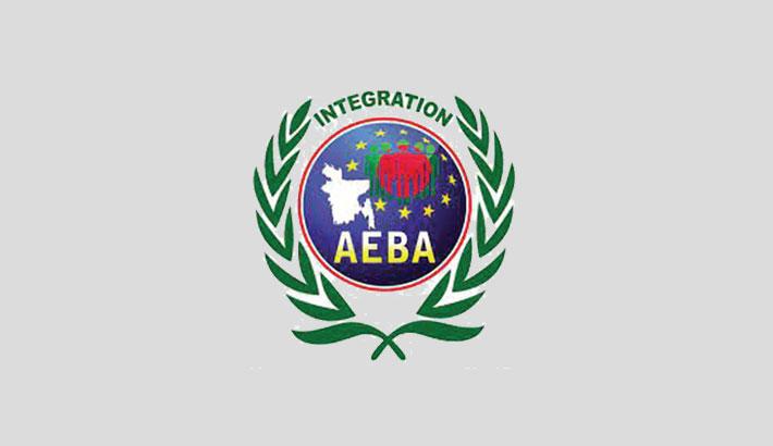 156 Bangladeshis in Malta jail: AEBA