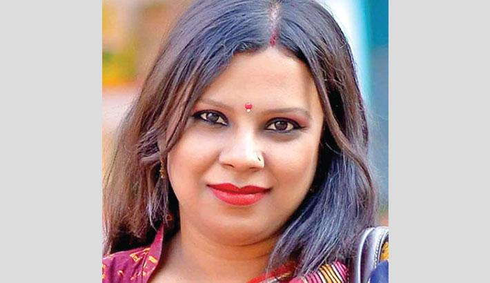 Bangamata Begum Fazilatunnesa Mujib: An Unsung Luminary