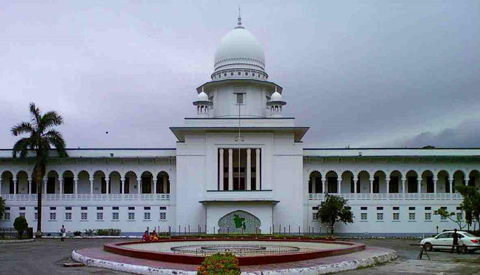 Ensure health safety while arresting people: HC