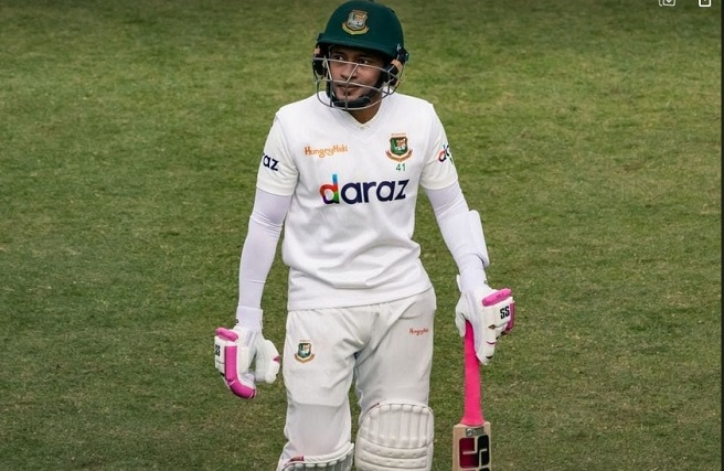 Tigers regret for no DRS