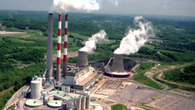 Rampal power plant to open in Dec