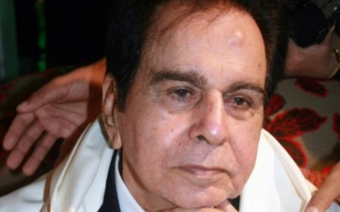 Legendary actor Dilip Kumar's state funeral at 5PM in Mumbai