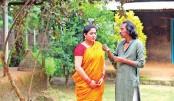 Shanti Molom Dosh Taka, a drama serial, will be aired on Rtv at 09:20pm today. Written and directed by Himu Akram, the play stars Salauddin Lavlu, Arfan Ahmed, Dr. Ejaj, Siddiqur Rahman, Pran Roy, Faruk Ahmed, Amin Azad, Urmila Srabanti Kar, Munira Mithu, Tanjika Amin, Tahmina Sultana Mou and others.