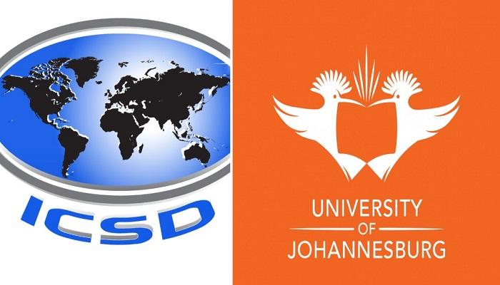 ICSD Johannesburg conference begins July 13