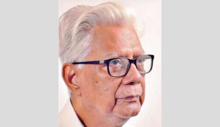 BSD leader Mubinul dies
