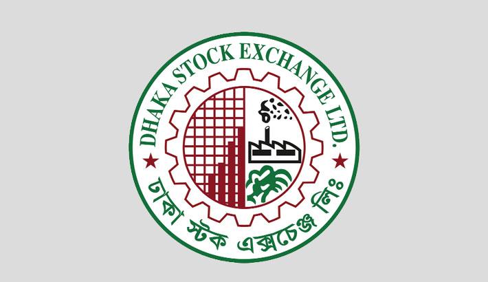 Stocks end flat
