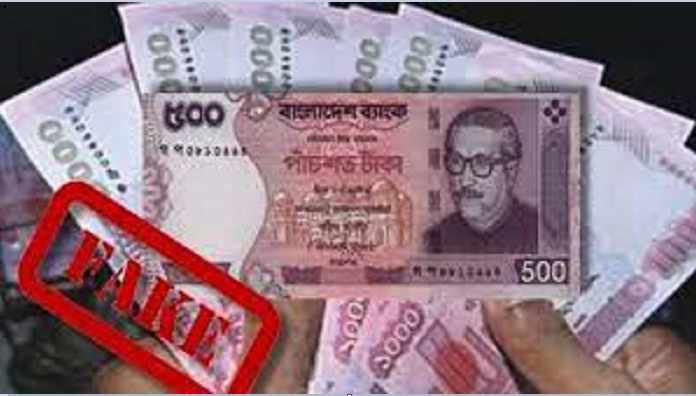 Banks asked to set up booths in cattle markets to detect fake notes