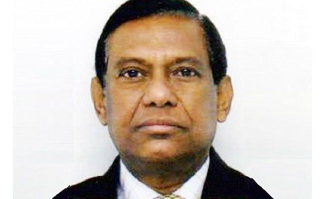 2 ministers' bold statements and Justice Sinha's order