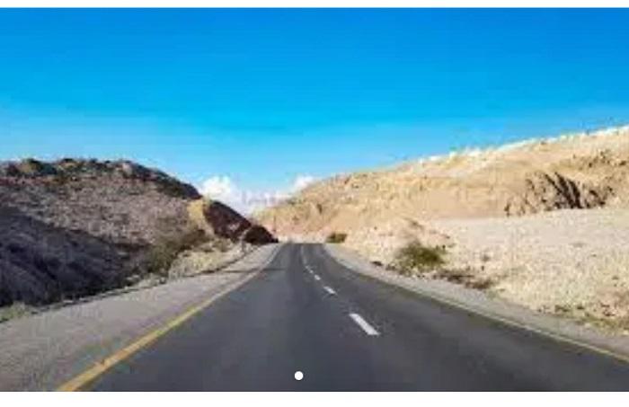 The moribund industrial growth in Balochistan
