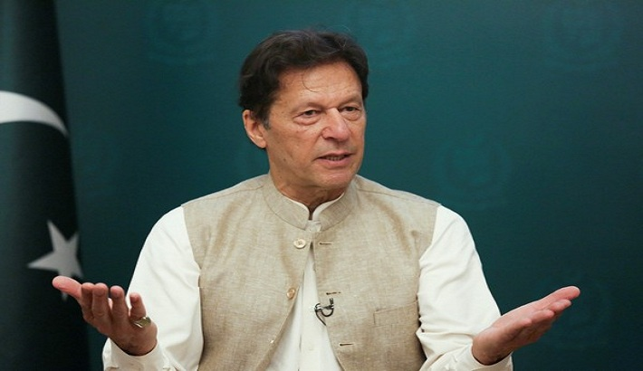 Reporters Without Borders report is charge sheet against Pakistan government: PML-N
