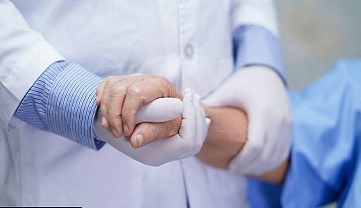 Cancer patients should get vaccinated without delay