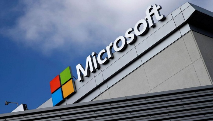 Microsoft patches 'PrintNightmare' flaw in Windows