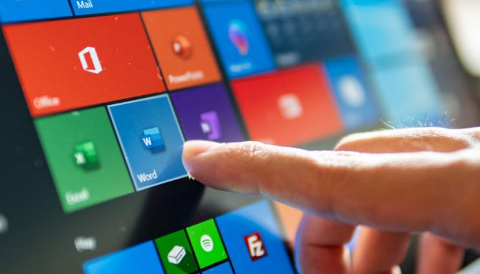 Microsoft issues urgent security warning: Update your PC immediately