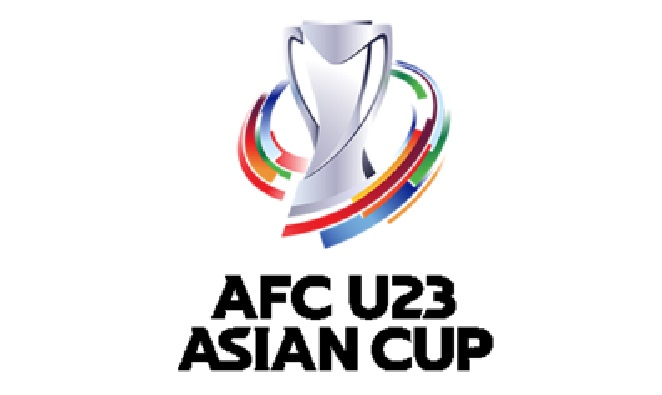 AFC U-23 Qualifiers: Bangladesh all set to face tough opponents
