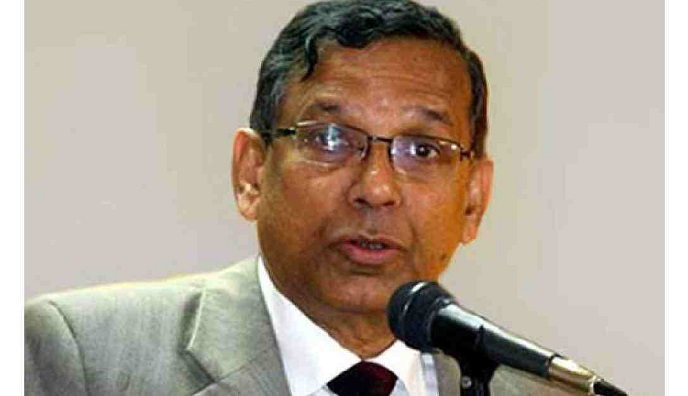 Law Minister laments deaths at Narayanganj factory fire