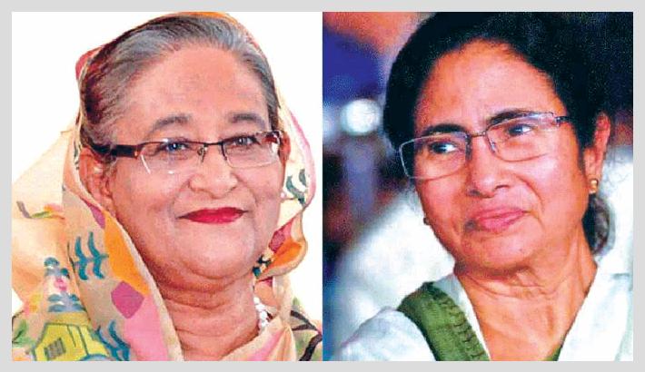 Mamata expresses gratitude to PM for sending mangoes