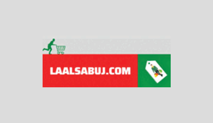 Laalsabuj e-commerce platform starts journey