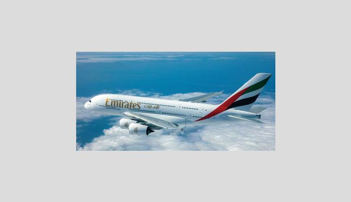Emirates to resume flights to Mauritius