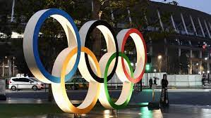 Spectators will be barred at Tokyo Olympics amid new Covid emergency