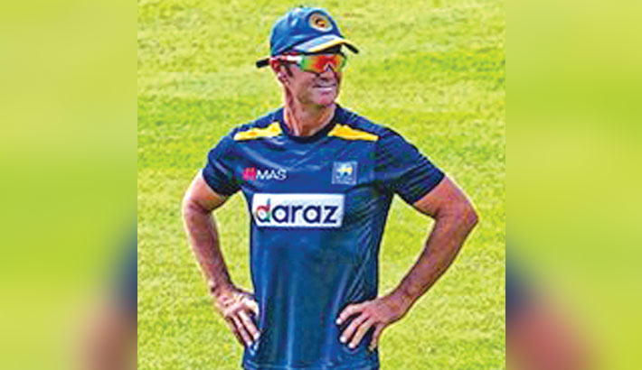 India-SL series set to be delayed