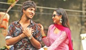 Tawsif, Payel star in 'Shopner Nayika'