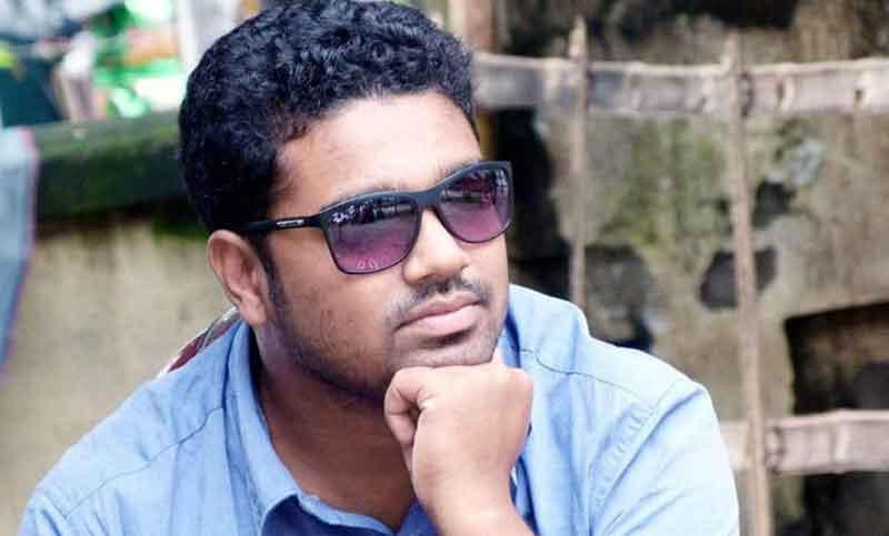 3 journos sued under DSA in Thakurgaon, one held
