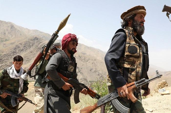 China seeks Pakistan's help in stabilising Afghanistan after US troop withdrawal