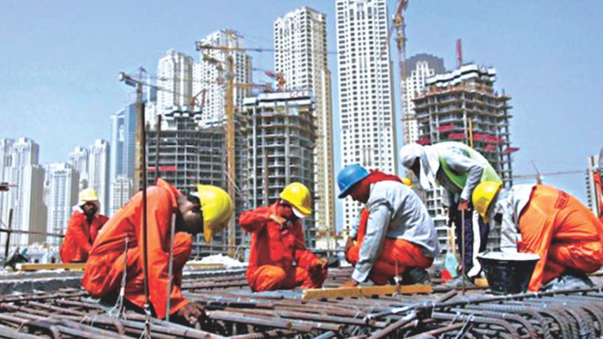 Govt establishes help desks for expats in all TTC