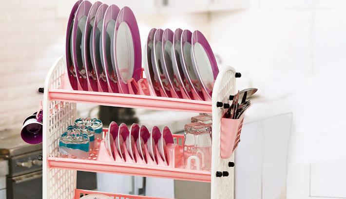 Bengal Plastics opens online sale amid lockdown