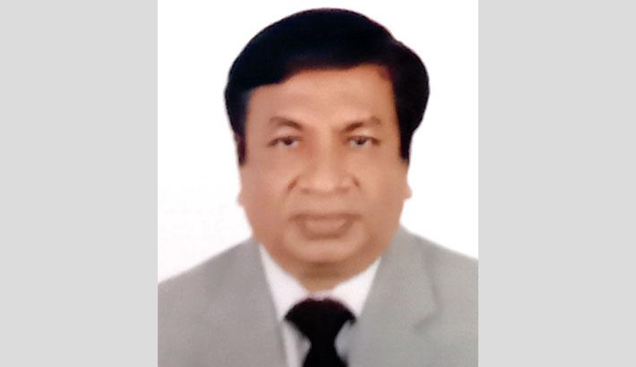 Bangabandhu's Vision of Education