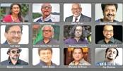 Music Alliance Bangladesh launched