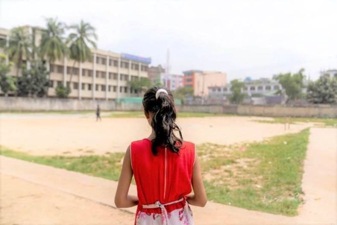 Reopening schools cannot wait: UNICEF, UNESCO
