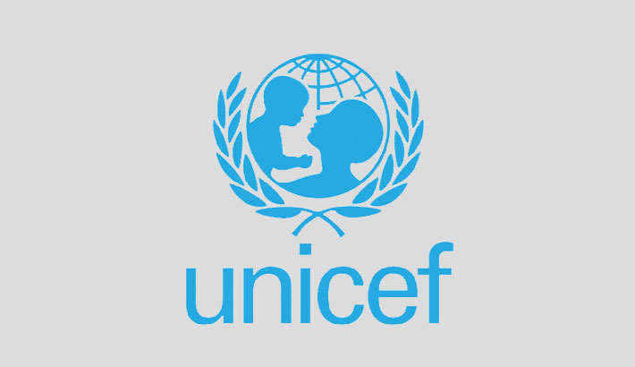 UNICEF mourns deaths of children in Rupganj factory fire