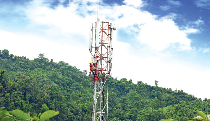 edotco receives Asia Pacific Telecoms Tower Co of the Year Award