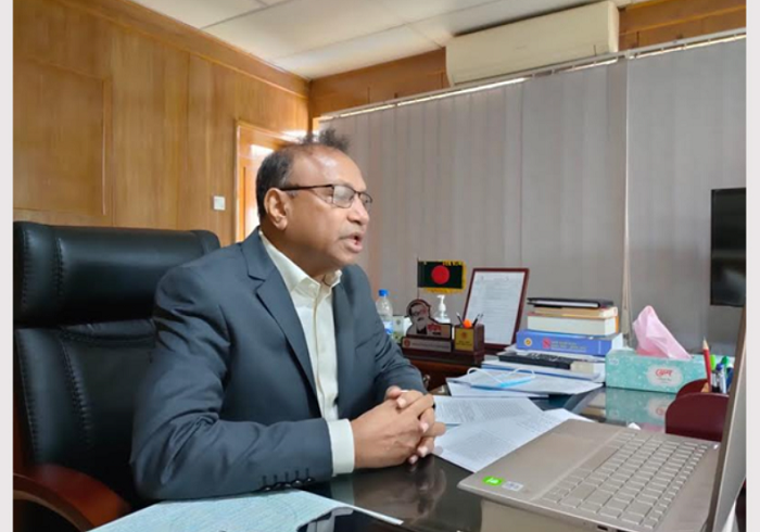 LGRD minister calls for public awareness to prevent dengue