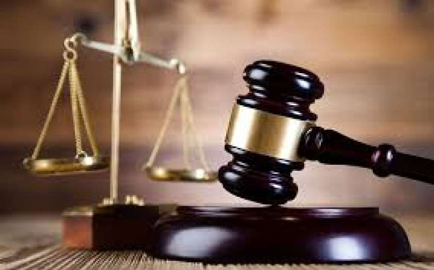 SC upholds death of one for murdering doctor, domestic help