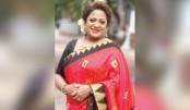 Aruna Biswas in search of 'Bir Protik'