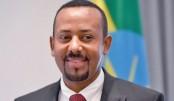 Abiy wins landslide victory in Ethiopia election