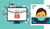 Facial analysis for safer internet
