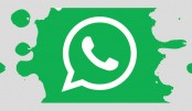 WhatsApp brings 'view once' feature