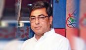 Eid dramas on Tipu Alam's story