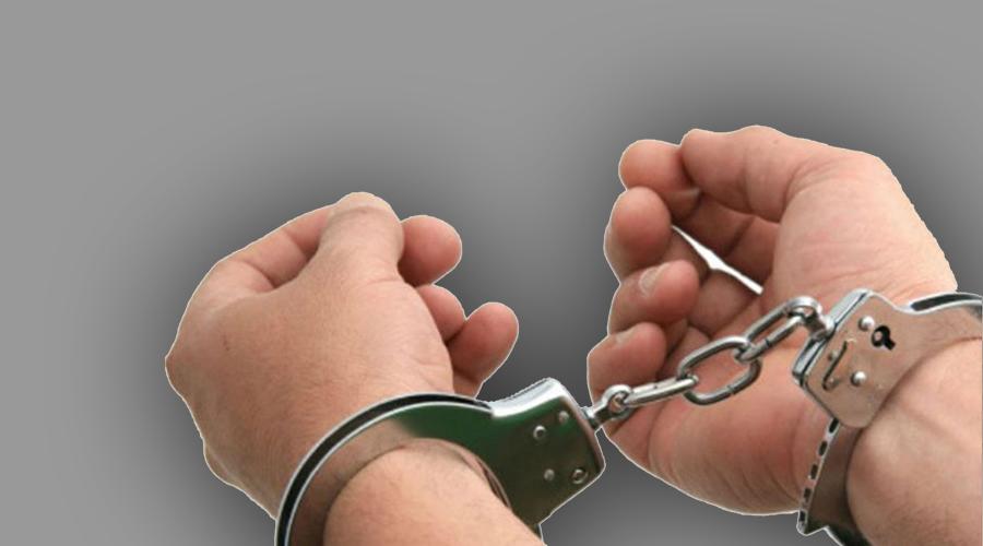 3 suspected JMB terrorists held in Kolkata: Indian police