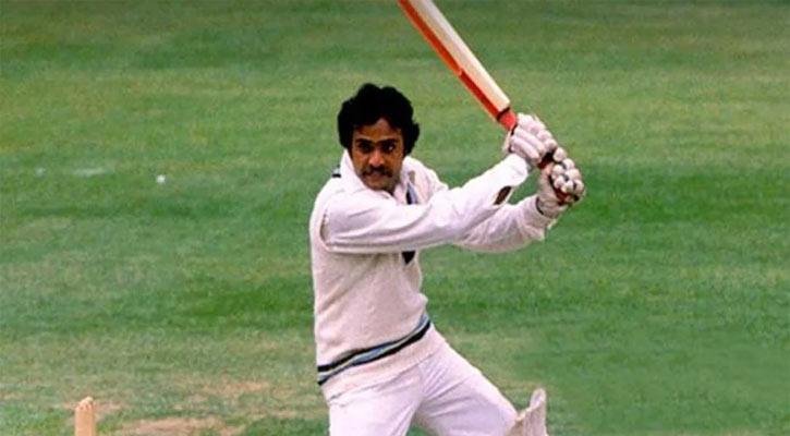 India's 1983 World Cup winner Yashpal Sharma passes away due to cardiac arrest